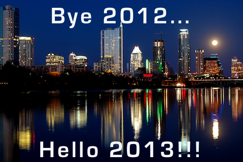 bye2012