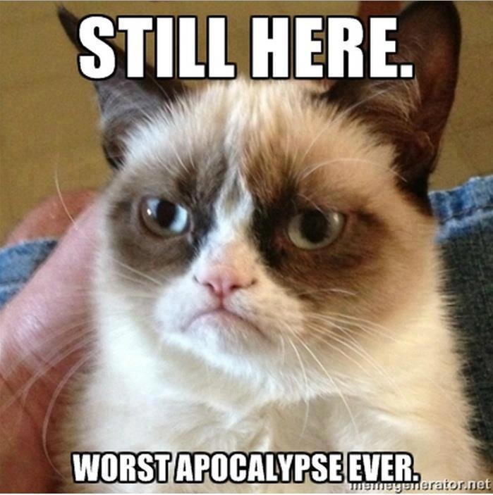 kitty_apocalize