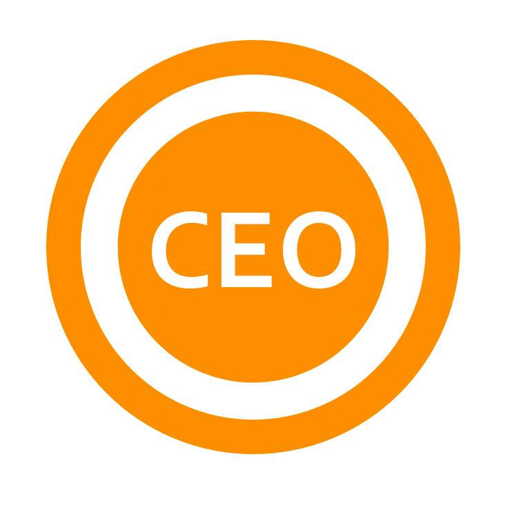 ceo_logo_c